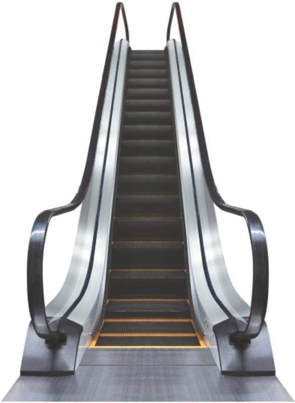 Escalator-1